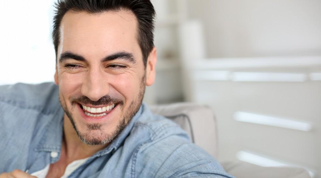 proteses dentarias implante estetica