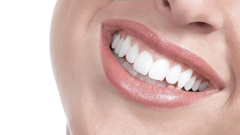 sorriso-gengival-cirurgia