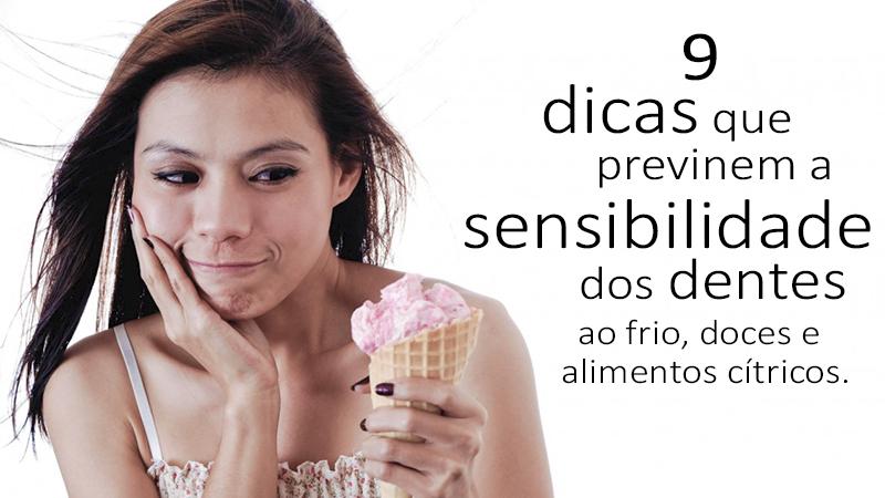 sensibilidade-dos-dentes-prevencao-prevenir