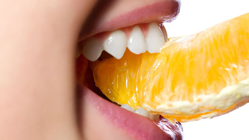 sensibilidade-dos-dentes-alimentos