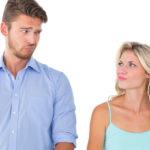 Lentes de contato dental podem recuperar desgastes em dentes anteriores?
