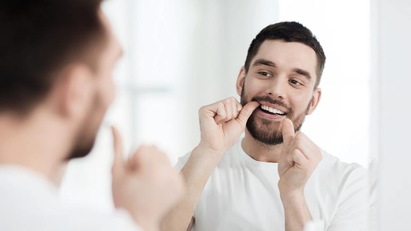 protese-dentaria-e-infiltracao-por-carie-post