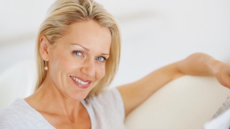 próteses-lentes-de-contato-dental-e-facetas-laminadas