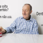 Dentadura fixa. Informações e dicas essenciais sobre o tratamento.
