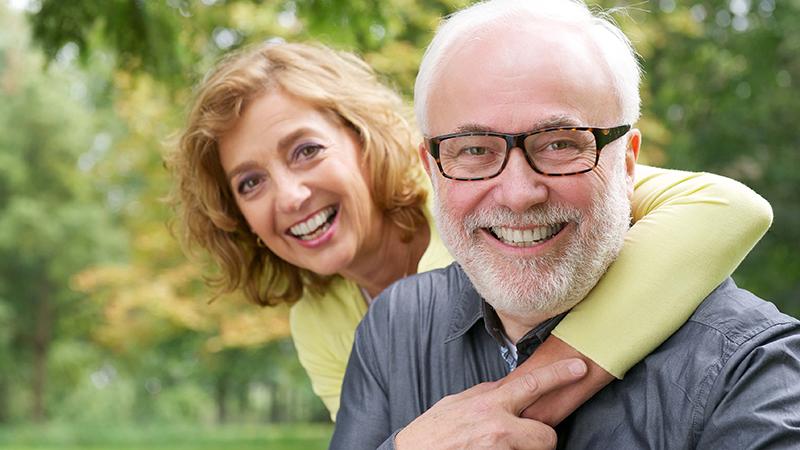 tratamento para dentadura com implantes post
