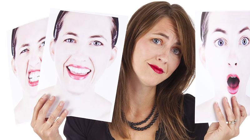 tratamento-prótese-removível-por-implante-dentário