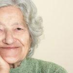 Dentaduras, dor e problemas. Um guia rápido de ajuda para pacientes.