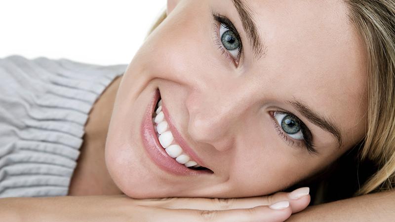dentes modelos artista e famosos