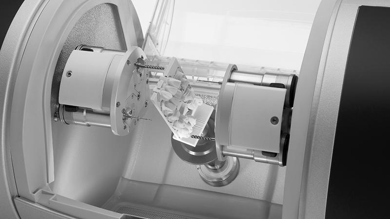 tempo de tratamento com prótese dentária em porcelana máquina