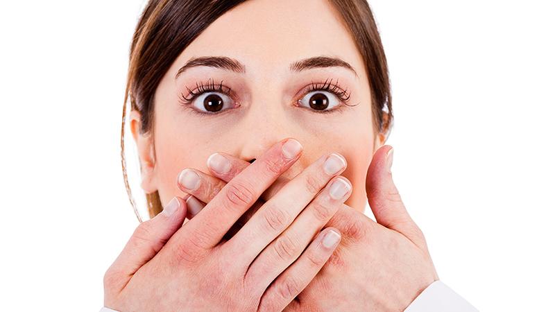 clareamento dental e restauração dentária post