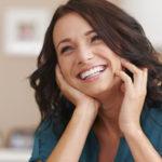 9 dicas sobre alinhamento gengival para não errar no design do sorriso.