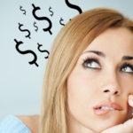 Preço da lente de contato dental pode confundir pelas variações.