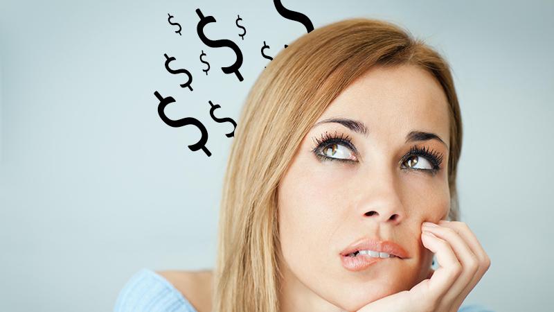 385ead211 Preço da lente de contato dental pode confundir pelas variações.