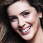Faceta dentária laminada: tipos, indicações e tendências estéticas.