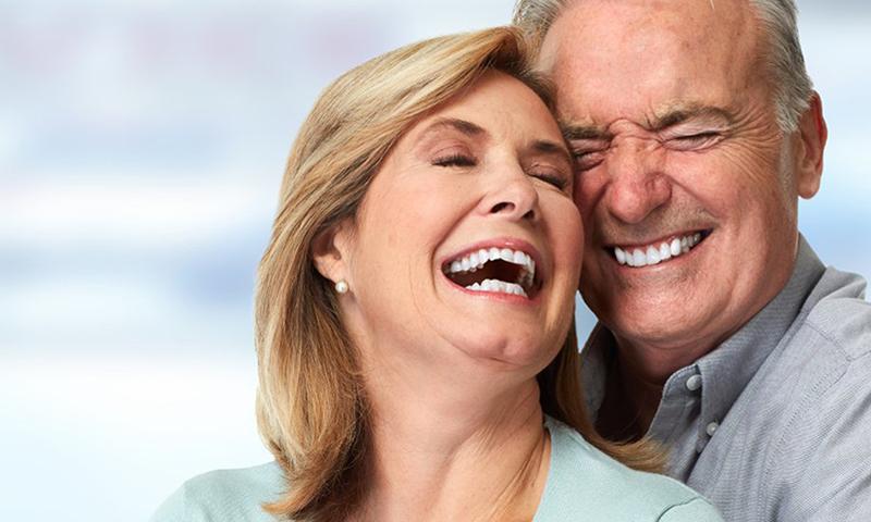 protese dentaria protocolo em zirconia blog