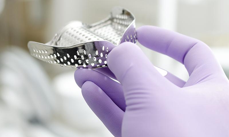 trocar protese dentaria fixa post blog
