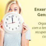 Enxerto gengival traz tempo de recuperação e cuidados específicos.