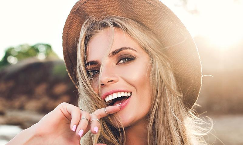 odontologia estética em porto alegre