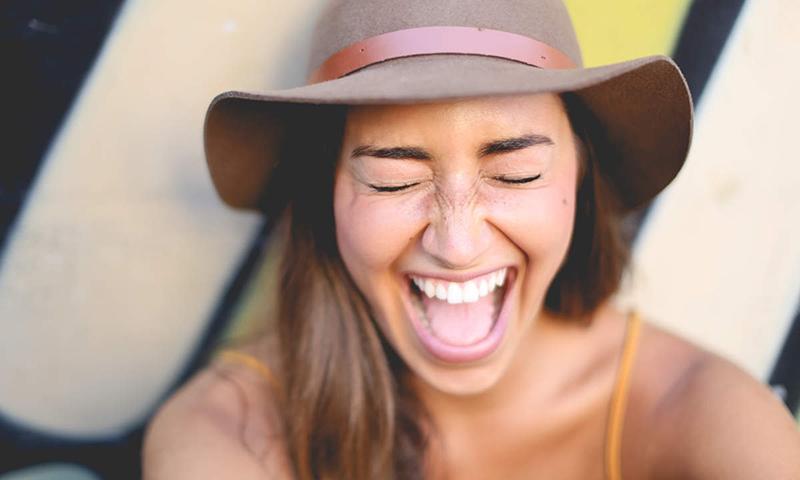 aumentar dentes pequenos post blog