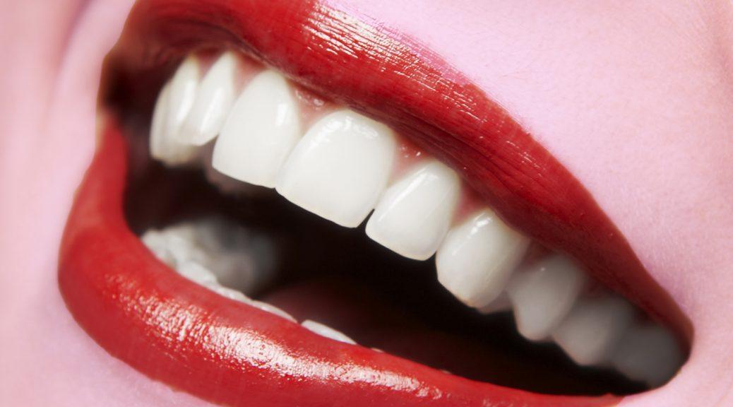 estetica gengival e prótese dentaria blog post