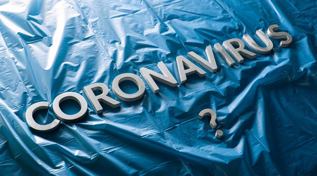 coronavirus covid 19 informações consultas