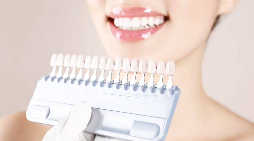 protese dentaria em porcelana pura 7 dicas