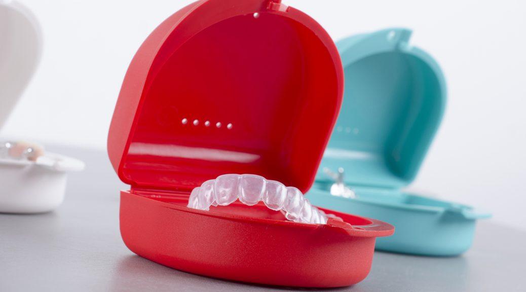 bruxismo de dentes quebrados tratamento