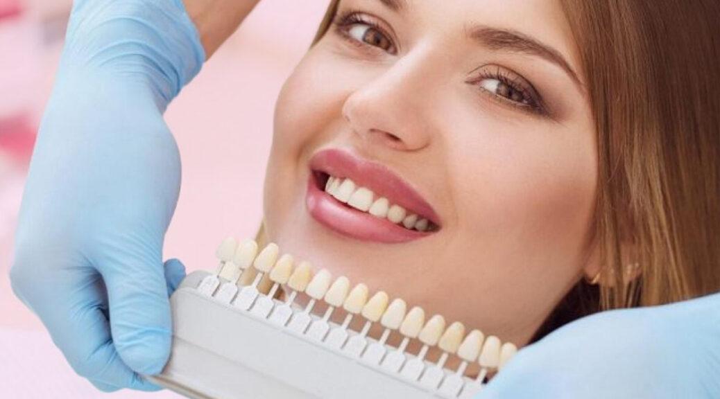melhor tipo de prótese dentária
