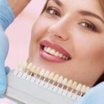 Os melhores tipos de próteses dentárias para você acertar no sorriso.