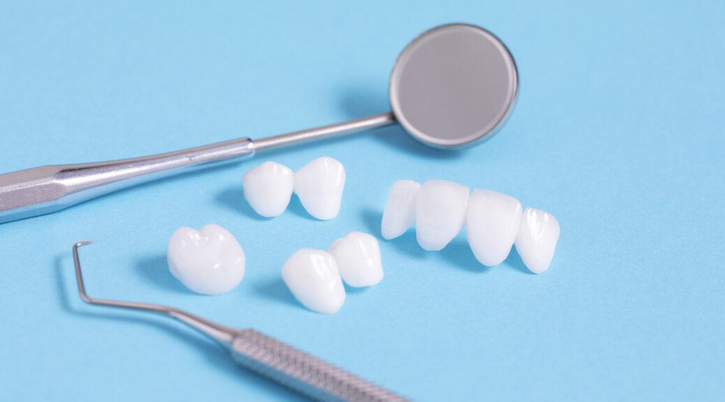 protese protocolo porcelana ou zirconia