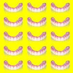 Prótese protocolo ou overdenture: qual a ideal para substituir dentadura?
